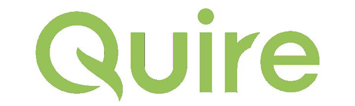 Logo Quire